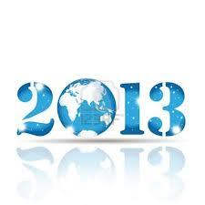 Buon anno a tutti...