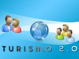 Per un turismo 2.0