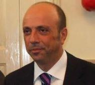 Il procuratore Domenico Seccia