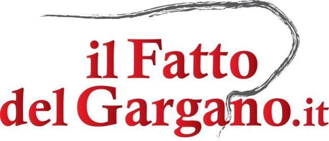 logo Il Fatto del Gargano